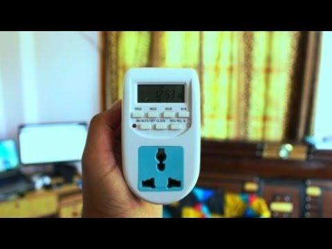 Top Amazon Gadget Rs. 850 Blackt Electrotech (BT41P) #010 2MT