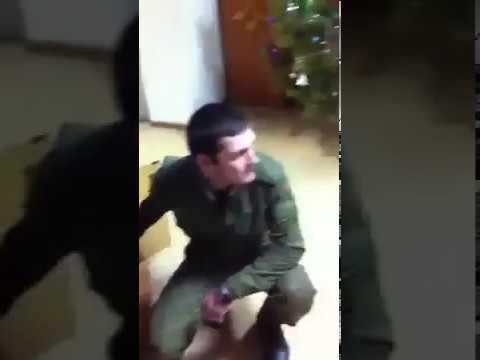 Дагестанец себал рускава секс