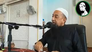 Tidak Sedar Diri Telah Murtad - Ustaz Azhar Idrus Official