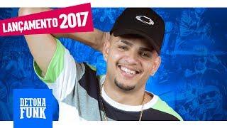 Baixar MC WM - Nivel Hard (Prod. DJ Will O Cria)