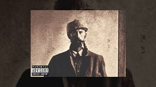 RIGZ- CASED CLOSED PROD BY THE HISTORIAN