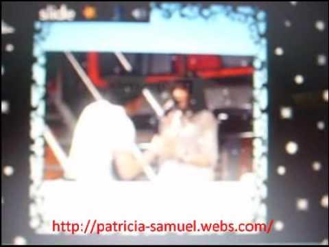Http://patricia-samuel.webs.com/