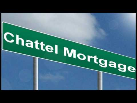 mortgage-calculator:-simple-calculator-for-repayment-&-interest-only