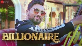 Billionaire Gomzee Nanda Ft. Pahwa Riya Shood Zoheb Khan.mp3