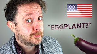6 Food Words I Only Used After Moving to America