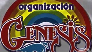 Organizacion Genesis - No Puedo Estar Sin Ti