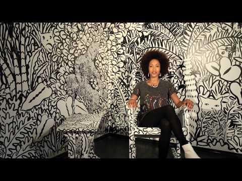 art loft 334-Frida Kahlo & Diego Rivera and Gallery Morada