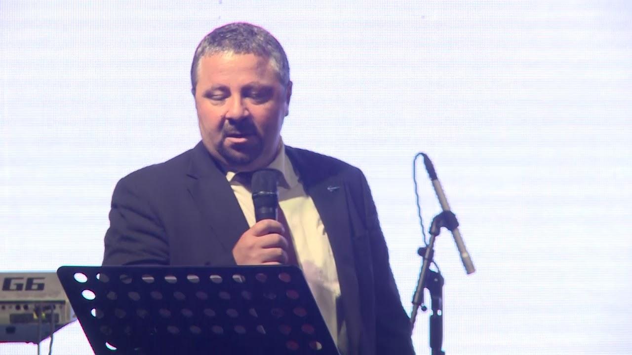 Andonis Ghiţulescu