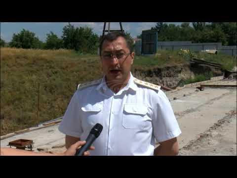 TheSplus: Олександрівська громада переходить на новий рівень надання адміністративних послуг