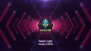 Download Traveler & PHYNX - Feelin' Light (Original Mix) [FREE DOWNLOAD] MP3 song and Music Video
