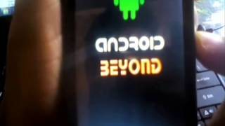 Cara Reset SEMUA Android Beyond tablet dan Smartphone