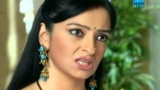 Phir Subah Hogi - Hindi Serial - Zee TV Serial - Best Scene - 3
