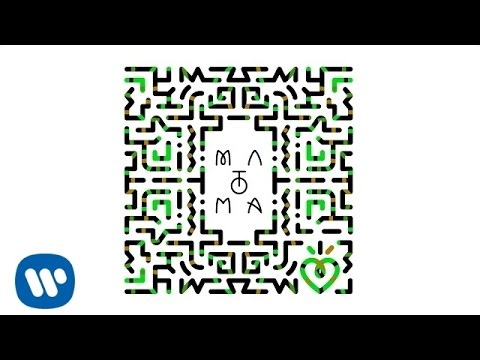 Matoma - Find Love feat. DBoy [Official Audio]