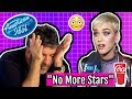 American Idol Judge Katy Perry Doesn't Think We Need Any More Stars