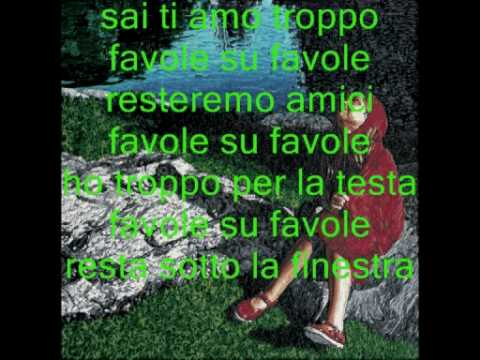 Hip Hop Italiano Hip Hop Italia Italiano br