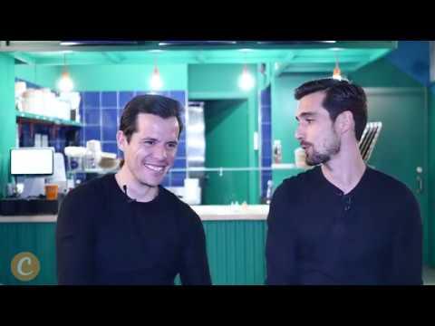 Healthy Poke y el boom de la comida sana en España | CHEF DIGITAL TV