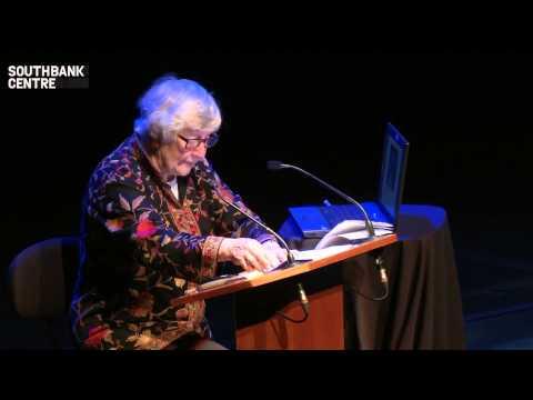 Shirley Williams on Britten's Britain