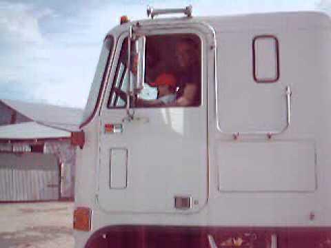GMC ASTRO 1980 014