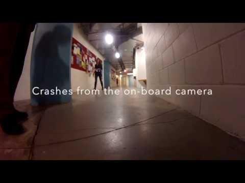 MIT RACECAR Course Highlights