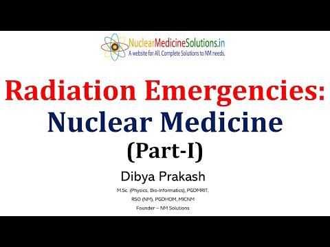 handling-radiation-emergencies-in-nuclear-medicine-(part-i)