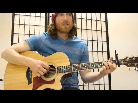 Like an Avalanche chords by Hillsong United - Worship Chords