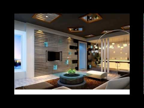 Fedisa interior designer interior designer mumbai - Interior design ideas for indian homes ...