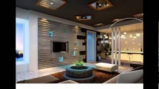 Fedisa  Interior Designer, Interior Designer Mumbai, Interior Designer India, Interior Designs