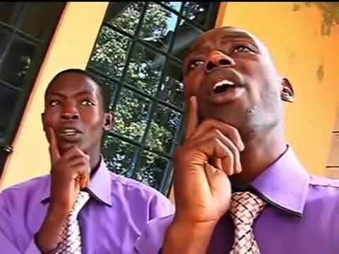 MATUTU SDA MISSION BROTHERS FULL ALBUM 18 SONGS Best Kisii SDA Gospel new latest songs   YouTube
