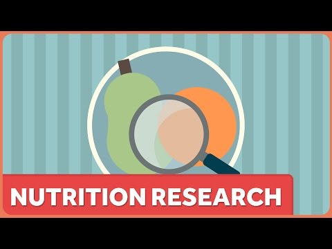 Honey, High Fructose Corn Syrup, and the Problems with Nutrition Research