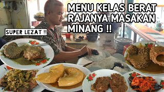 Download lagu MASAKAN DAGING TERNIKMAT DI PADANG PANJANG