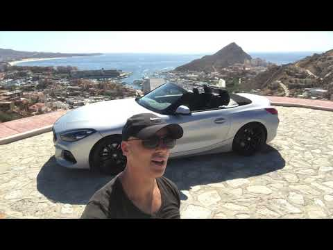is-2020-bmw-z4-m40i-proper-roadster?