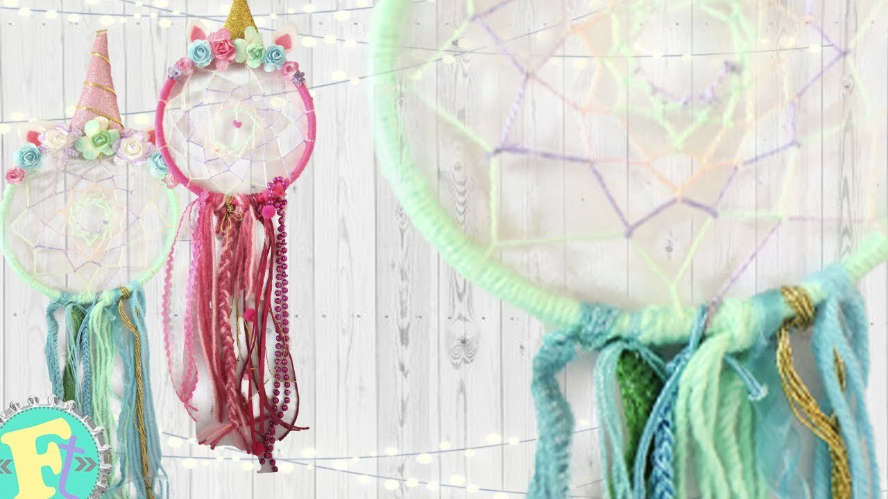 Atrapa sue os unicornio gran idea para decorar tu recamara for Recamaras de unicornio para ninas