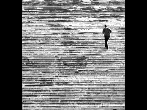 DVNGLEZ - Going Up (Instrumental)