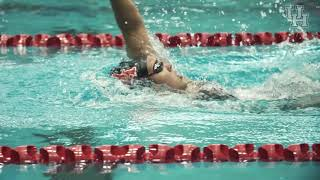 Swimming and Diving Meet (9.29.18)