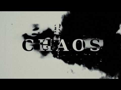 Sabbat C.H.A.O.S Teaser