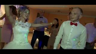 Свадьба Димы и Оксаны смотреть 720 HD