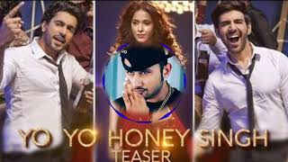 Dil Chori mp3 | Yo Yo Honey Singh | Download | dil chori mp3 Download