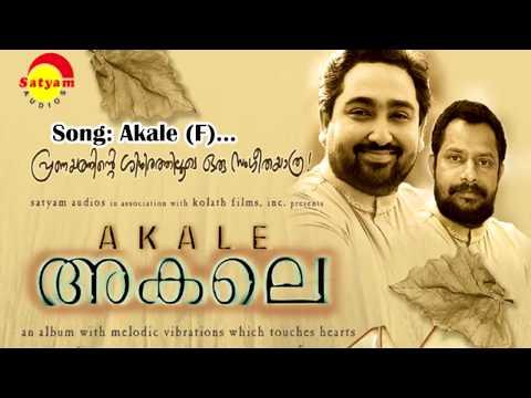 Akale (F) - Akale