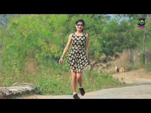 Lahenga upare sitara chamke Nagpuri video