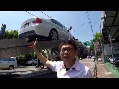 老蕭中古車 日規外匯 BMW 06 E90 323實跑3萬 若有調錶一公里賠你五萬元,只賣到2017/7/22中午12點 要開聲音喔!!(祐昌汽車另有接單引進或代辦外匯車)