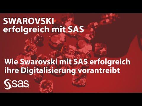 wie-swarovski-mit-sas-erfolgreich-ihre-digitalisierung-vorantreibt