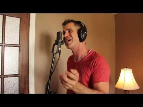 Martin Godbout - L'Hymne à l'Amour
