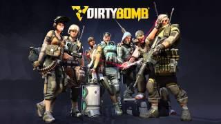 Dirty Bomb - Phoenix Quotes