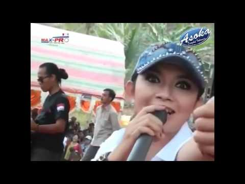 Spesial Dangdut Koplo Monata Terbaik Jawa Timur
