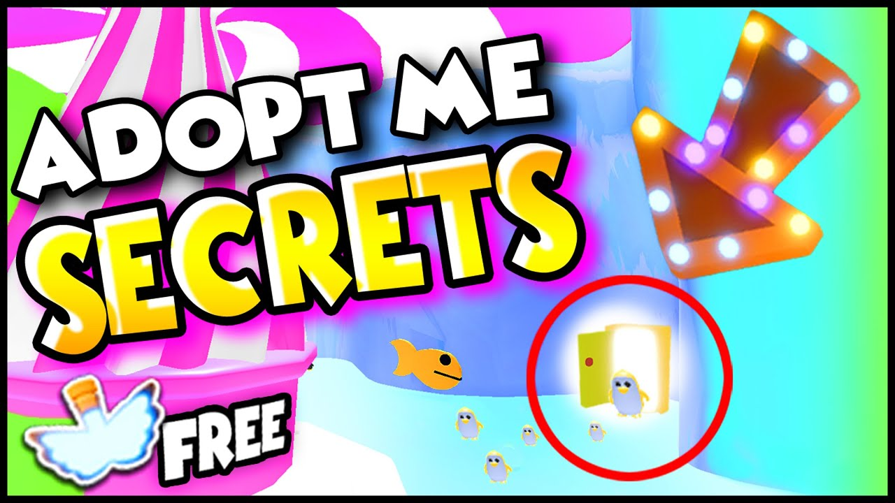 Crazy Hacks How To Hatch Legendary Pets In Adopt Me Can We Hatch A Unicorn Or Dragon In Adopt Me Youtube