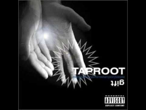 Taproot - Again & Again