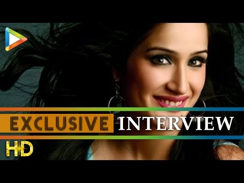 Sagarika Ghatge exclusive interview On Fear Factor: Khatron Ke Khiladi | Shah Rukh Khan