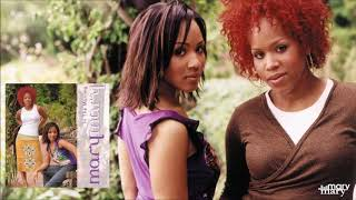 Mary Mary - In The Morning (Instrumental)