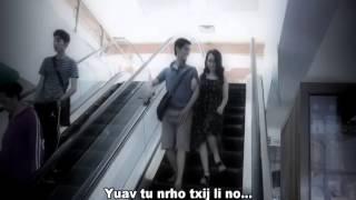 Hlub Tsis Cuag Tau   Maiv Ntxawm Tsab   Official Video 2014