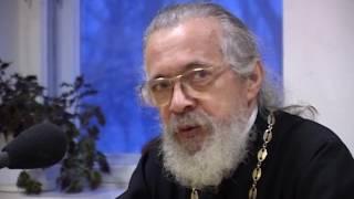 Иеромонах Анатолий Берестов: наркомания, пьянство, лудомания это болезни души ч 1